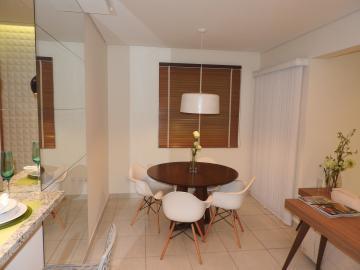 Comprar Apartamento / Padrão em Ribeirão Preto R$ 385.000,00 - Foto 4