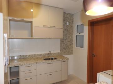 Comprar Apartamento / Padrão em Ribeirão Preto R$ 385.000,00 - Foto 5