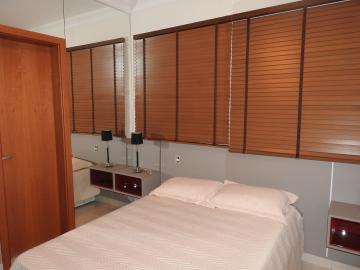Comprar Apartamento / Padrão em Ribeirão Preto R$ 385.000,00 - Foto 6