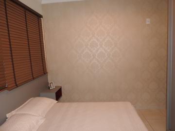 Comprar Apartamento / Padrão em Ribeirão Preto R$ 385.000,00 - Foto 8