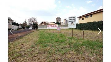 Comprar Terreno / Padrão em Ribeirão Preto R$ 450.000,00 - Foto 1