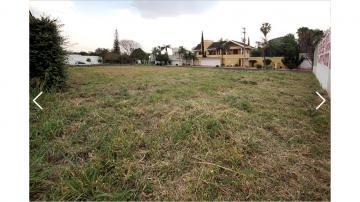Comprar Terreno / Padrão em Ribeirão Preto R$ 450.000,00 - Foto 3