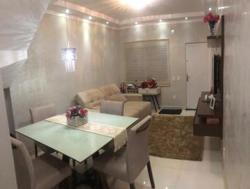 Alugar Casa / Condomínio em Ribeirão Preto. apenas R$ 265.000,00