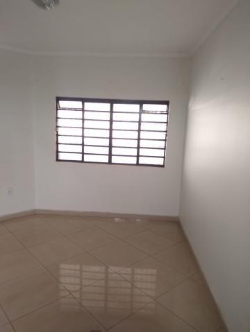 Alugar Casa / Padrão em Ribeirão Preto. apenas R$ 390.000,00