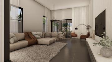 Comprar Casa / Condomínio em Ribeirão Preto R$ 1.200.000,00 - Foto 3
