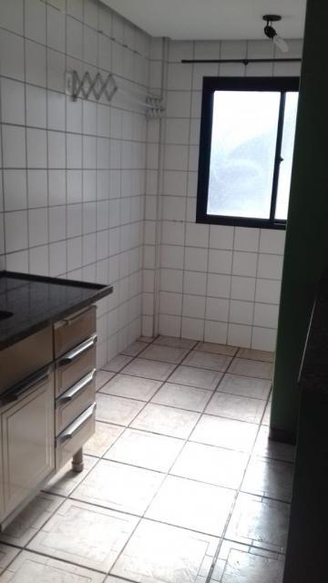 Alugar Apartamento / Padrão em Ribeirão Preto R$ 600,00 - Foto 5